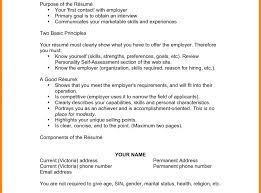 resume thesaurus experience synonyms fantastic experience synonym for resume images entry level