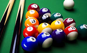 How To Refelt A Pool Table Pool Table Movers Loveland Pool Table Repair Colorado Pool