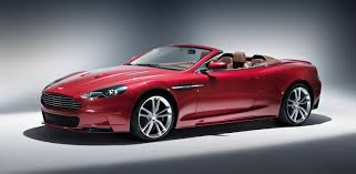 cheapest aston martin aston martin cars in india lifestyle people
