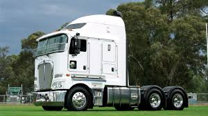 volvo cabover trucks kenworth k200 big cab aerodyne youtube