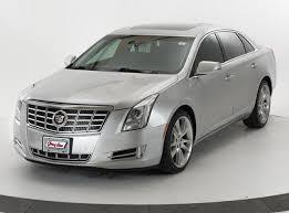 2013 cadillac xts black shop 2013 ats vehicles for sale in baton at gerry cadillac