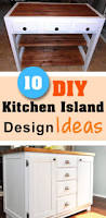 best 25 farm style kitchen island designs ideas on pinterest