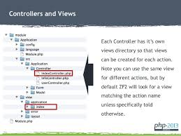 zf2 set layout variable from controller zend framework 2 for newbies