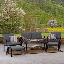 popular patio furniture miami topup wedding ideas