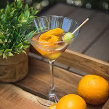martini dessert dessert lime gin martini fossey u0027s gin elixir