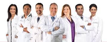 Select Medical Help Desk North County San Diego Hospital Family Medicine Cancer Care