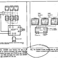 wiring diagram zone valve thermostat yondo tech