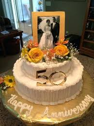 50th wedding anniversary table decorations 50th anniversary decoration ideas anniversary cakes 50th wedding