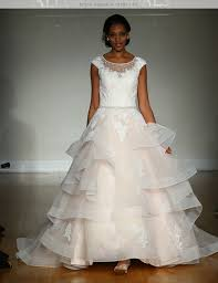 part 5 u2013 300 incredible wedding dresses from bridal shows