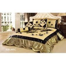 Royal Bedding Sets Royal Velvet Comforter Sets Wayfair