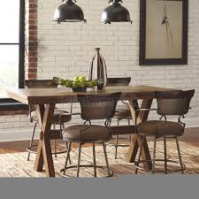 100 dining room chairs modern danish teak dining table casual dining sets home office furniture kitchen contemporary modern white dining room
