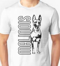 belgian sheepdog t shirts belgian shepherd gifts u0026 merchandise redbubble