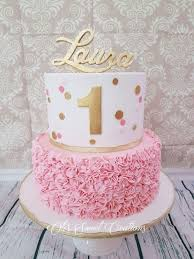 cake ideas for girl best 1st birthday cake designs for a girl cake decor food photos