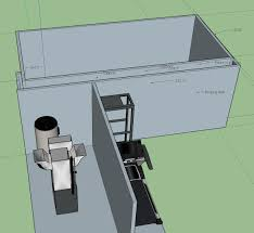 home theater construction plans whsperz u0027 home theater build ideas home theater forum and systems