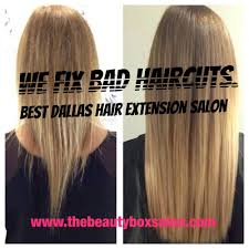 we fix bad haircuts best hair extension salon in dallas tx yelp