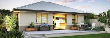 granny houses granny flat designs perth dale alcock home improvement