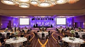 new orleans wedding venues sheraton new orleans hotel