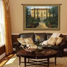 home paint design magnificent home design wonderful interior design for villa home design and home