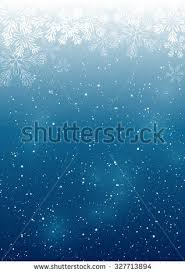 winter background stock images royalty free images u0026 vectors