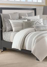 Nautica Down Alternative Comforter Nautica Bedding Belk