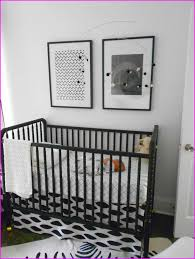 Crib Bed Skirt Measurements Size Bed Skirt Measurements Home Design Ideas