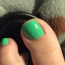 bollinger nail salon 29 photos u0026 133 reviews nail salons