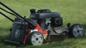 consumer reports used cars buying guide lawn mower u0026 tractor buying guide interactive video consumer