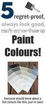 12 best paint colors images on pinterest architecture color