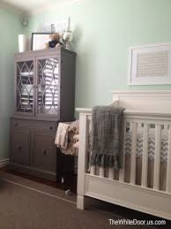 Bonavita Dresser Changing Table by Bed Details Stationary Crib Meets Or Exceeds All Federal Safety
