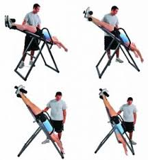 body ch inversion table innova fitness itx9600 inversion table smart monkey fitness