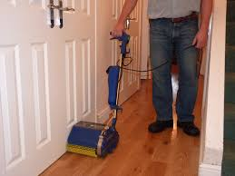 Floor Cleaning Machine Home Use by Commercial Steam Vacuum Cleaners For Aged Care Cleaning