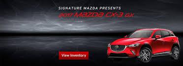 mazda deals canada richmond mazda dealership serving vancouver mazda dealer
