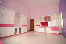Home Interior Wardrobe Design by 10 Must Have Bedroom Wardrobe Designs Bedroom Images