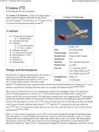 se lgk cessna f172h reims aviation skyhawk 1969 james bond 007