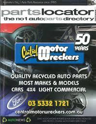 car junkyard perth car and auto wreckers servicing ballarat bendigo u0026 geelong