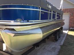 marine aluminum corrosion protection coat alumetron