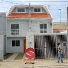 www vagas vigia curitiba ultimas sobrados à venda em curitiba pr