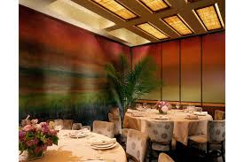 Private Dining Rooms Philadelphia by Fork Etc Marguerite Rodgers Interior Design