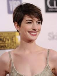 cheek bone length haircut 7 snazzy haircuts trending this season experiences ours and