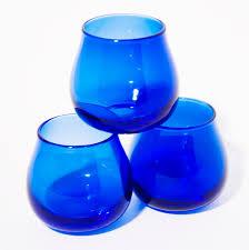 bicchieri degustazione olio fornitura e vendita bicchieri gma serigrafia
