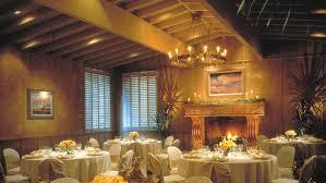wedding venues in tucson tucson wedding venues omni tucson national resort