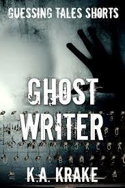 ghostwriter movie reputable ghost writer guessing tales shorts ghost writer guessing