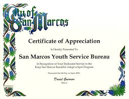 service bureau san marcos youth service bureau ysb home