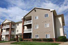 1 bedroom apartments in iowa city remarkable ideas one bedroom apartments iowa city 1 bedroom