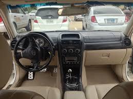 custom 2003 lexus is300 image gallery 2013 is300 interior