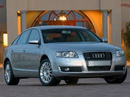 audi a6 c6 4 2 v8 246kw petrol ecu remap 16bhp 22nm chip tuning