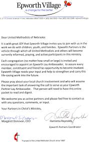 Sample Youth Leader Resume Youth Leader Cover Letter Commercial Banker Cover Letter Columbus