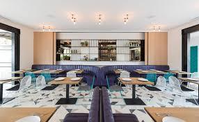 Define Interior Design by Travis Walton Architecture U0026 Interiors Recognised At International