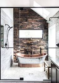 Man Cave Bathrooms The Ultimate Man Cave Loft Conversion For The Modern Man