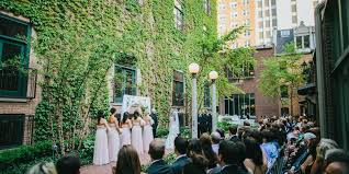 outdoor wedding venues chicago outdoor weddings chicago 27 impressive outdoor wedding venues